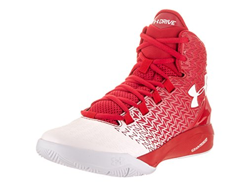 Under Armour Clutchfit Drive 3 Zapatilla Baloncesto S