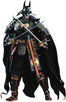 Best batman ninja stars Reviews