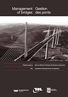 Management of Bridges / Gestion des Ponts