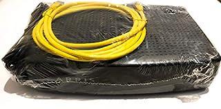 Arris TM722G Telephony Cable Modem - DOCSIS 3.0 (B0056NRU3G) | Amazon price tracker / tracking, Amazon price history charts, Amazon price watches, Amazon price drop alerts