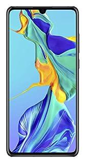 "Huawei P30 15,5 cm (6.1"") 6 GB 128 GB Dual SIM ibrida 4G Nero 3650 mAh (B07NLRJHN6) | Amazon price tracker / tracking, Amazon price history charts, Amazon price watches, Amazon price drop alerts"