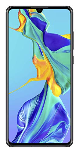 commercial smartphone huawei professionnel