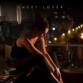 Sweet Lover - Acústico