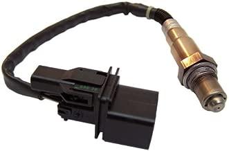 Fuel Parts LB1838 Lambdasonde