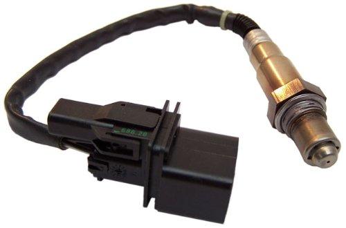Fuel Parts FP5014 Kraftstoffpumpe