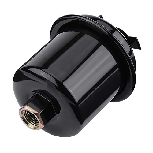 Piezas de automóviles Auto Motor Fuel Fit reemplazo de filtro for la H-o-n-d-a C-i-v-i-c A-c-c-o-r-d A-c-u-r-a I-n-t-e-g-r-a 16010-ST5-931