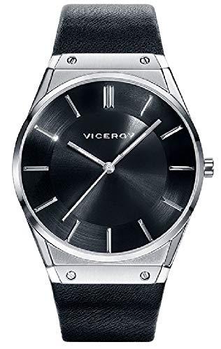 Viceroy extraplano 42247-57