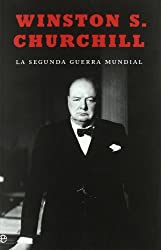 Why was Winston Churchill Born at Blenheim Palace, 30th November 1874 2