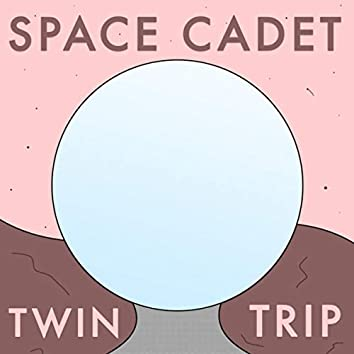 Space Cadet (Take One / Lo-Fi Mix)