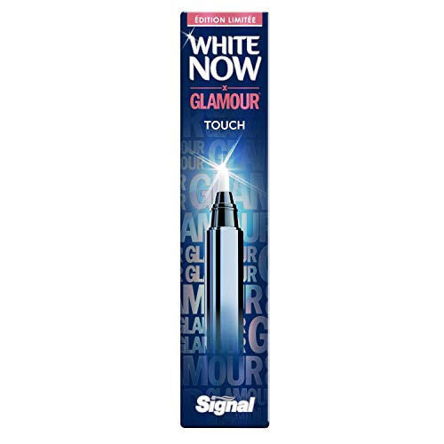 Signal White Now Whitening Pen Zahnweiß Stift, 2 ml