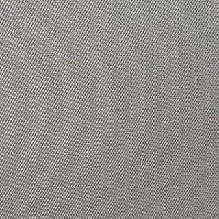 comprar comparacion Tela cielo gris claro para coches forma de pañal adapta para los Audi/VW emparejado con esponja de 3mm. Venta al medio metro.