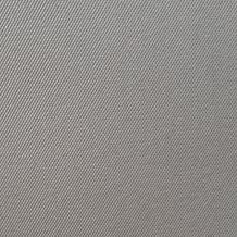 Amazon.es: telas de tapiceria coche