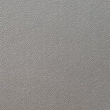 Tela cielo gris claro para coches forma de pañal adapta para los Audi/VW emparejado con esponja de 3mm. Venta al medio metro.