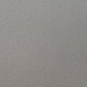 Tela cielo gris claro para coches forma de pañal adapta para los...