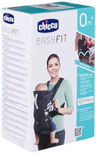 Chicco Easyfit Geometric - 0.3 kg