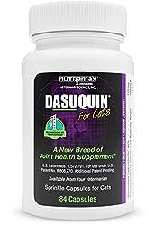 Bottle of Dasuquin