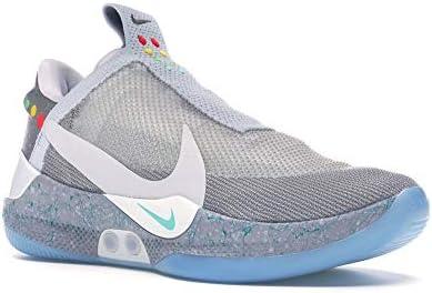 Nike Adapt Bb Mag' - Ao2582-002 - Size