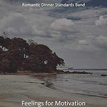 Feelings for Motivation