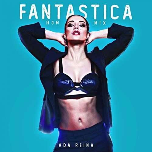 Fantastica (HJM Mix)