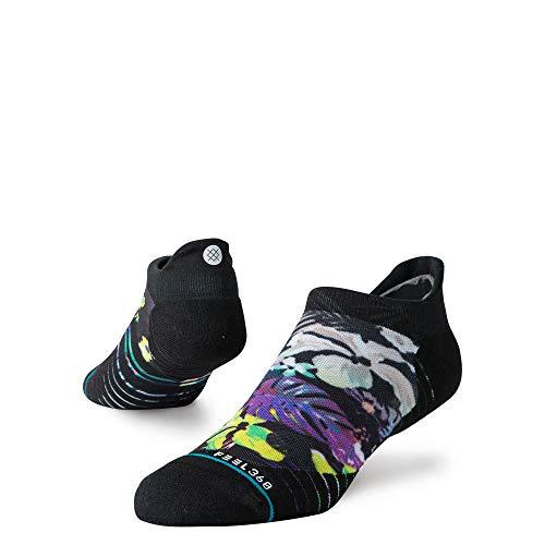 Stance Deleon Tab Socks - Multi-Medium