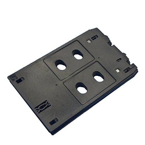 Plástico PVC tarjeta bandeja para impresoras Canon --- J Tipo, PIXMA MX922, mg7720, MG5400, MG5420, MG5422, mg5430, MG5450, MG5460, MG5470, mg5480, IP7200, MG7120, ip7230