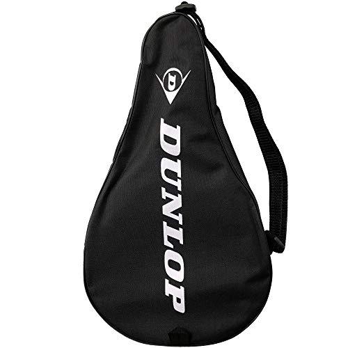 Dunlop Funda de Pala de pádel Sport ✅