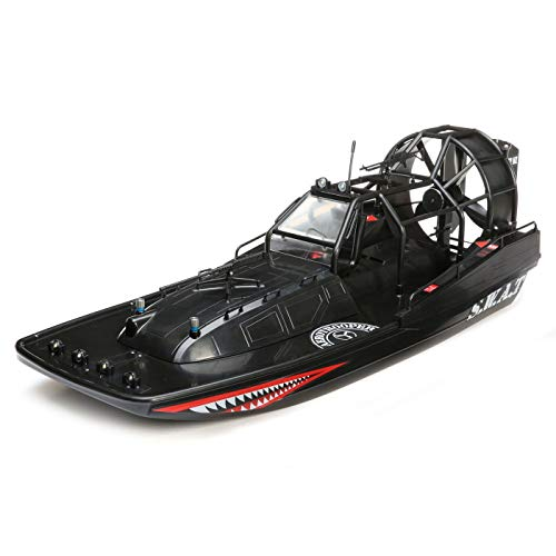 Pro Boat Aerotrooper 25' Brushless Air Boat RTR, PRB08034