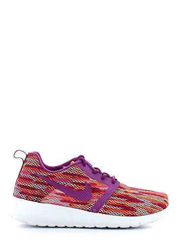 Nike 705486 Sport shoes Frauen Violet 32