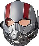 Marvel Avengers – Ant-Man-Maske – E0842