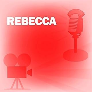 Rebecca cover art