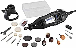 Best dremel tool 2001 Reviews