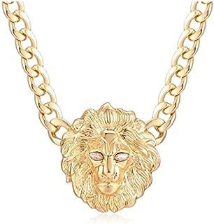 Best gold cc necklace Reviews