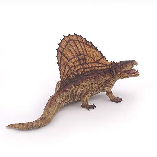 Papo 55033 - Dimetrodonte