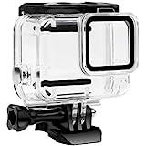 FitStill Waterproof Housing Case for GoPro Hero...