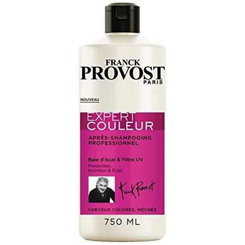 Franck Provost Pack Franck Provost Experte - Juego de pinceles