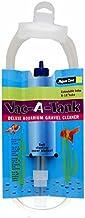 Gravel Cleaner 23-40cm (9-16 Inch) 20135 Fish Tank Aquarium Aqua One