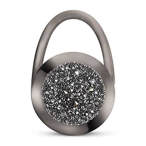 taeshy Glam Rock Original Handtaschenhalter - Crystals by Swarovski®