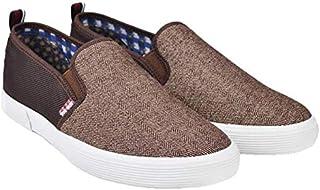 حذاء رياضي رجالي سهل الارتداء من Ben Sherman
