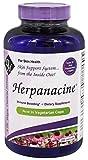 Diamond Herpanacine, Herpanacine Skin Support (200 Count)