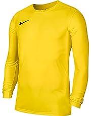 Nike Park Vii Jersey Ls herenshirt