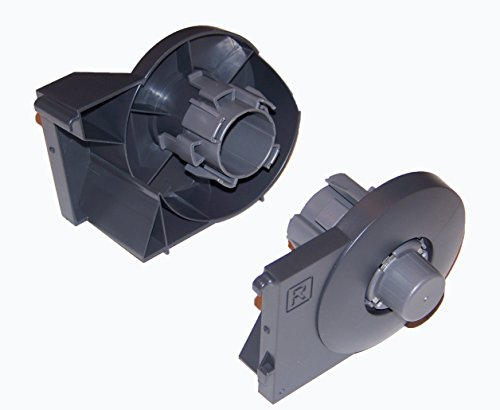Epson Roll Paper Holder Set -Stylus Photo R3000