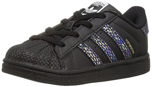 adidas Superstar C - BA8379 - Size 30-EU