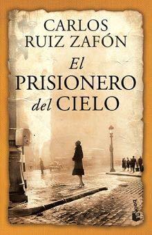 Prisionero del cielo (Więzień nieba)
