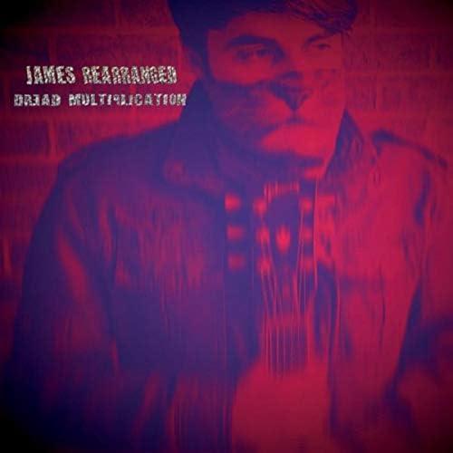 James Rearranged