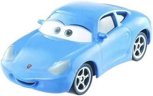 Venta en línea de descuento de fábrica Cars character car 11 11 11 Sally (japan import)  salida para la venta