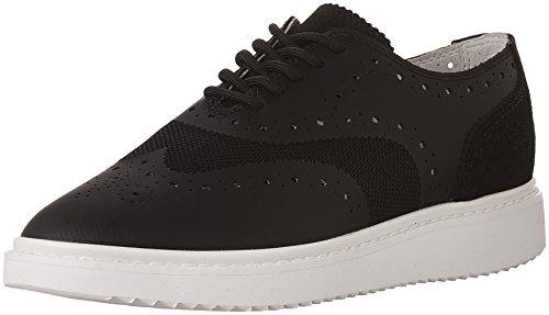 Geox D Thymar B Sneakers voor dames, 38 EU