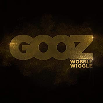 Wobble Wiggle