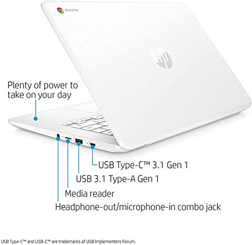 Compare HP 14-CA137NR (7CG07UA) vs other laptops