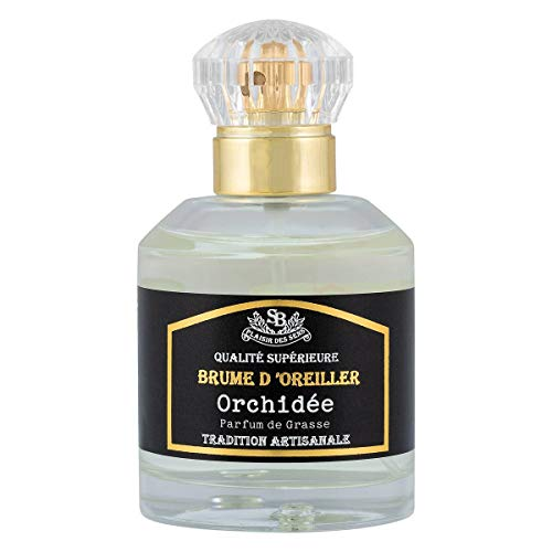 Brume d'Oreiller Orchidée - 50 ML