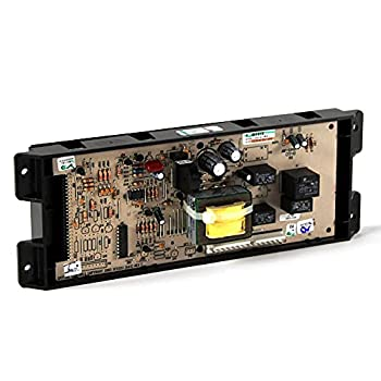 316557211 Range Oven Control Board Genuine Original Equipment Manufacturer  OEM  Part
